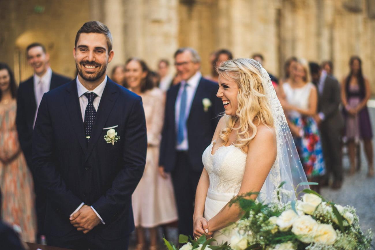 052-Wedding-Tuscany-SanGalgano