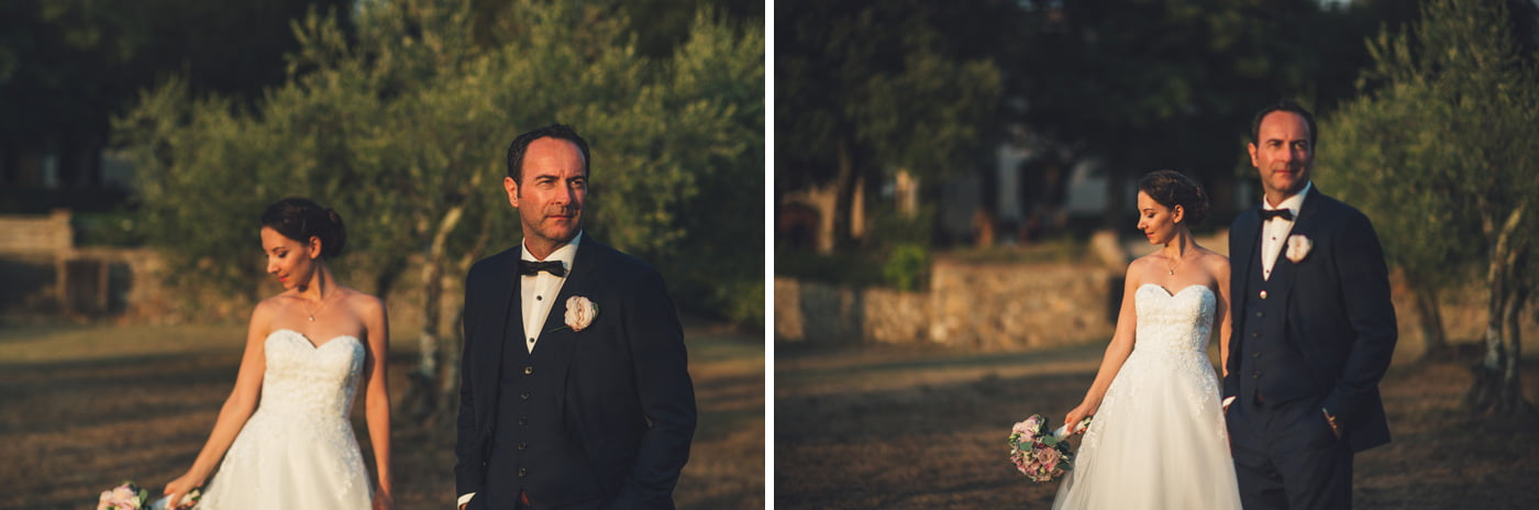 053-wedding-tuscany-rignana