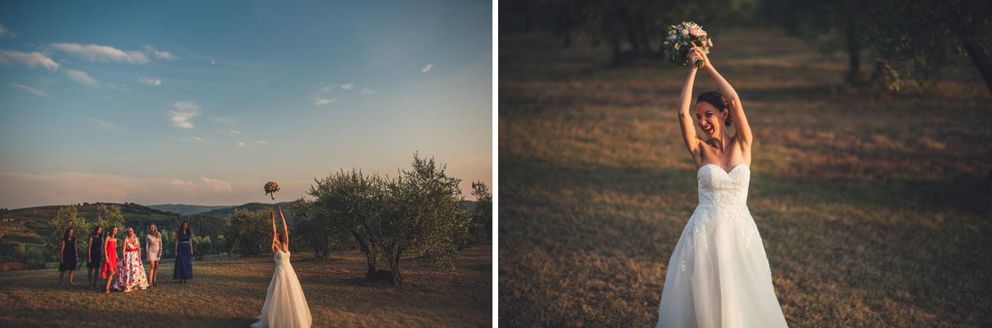 054-wedding-tuscany-rignana