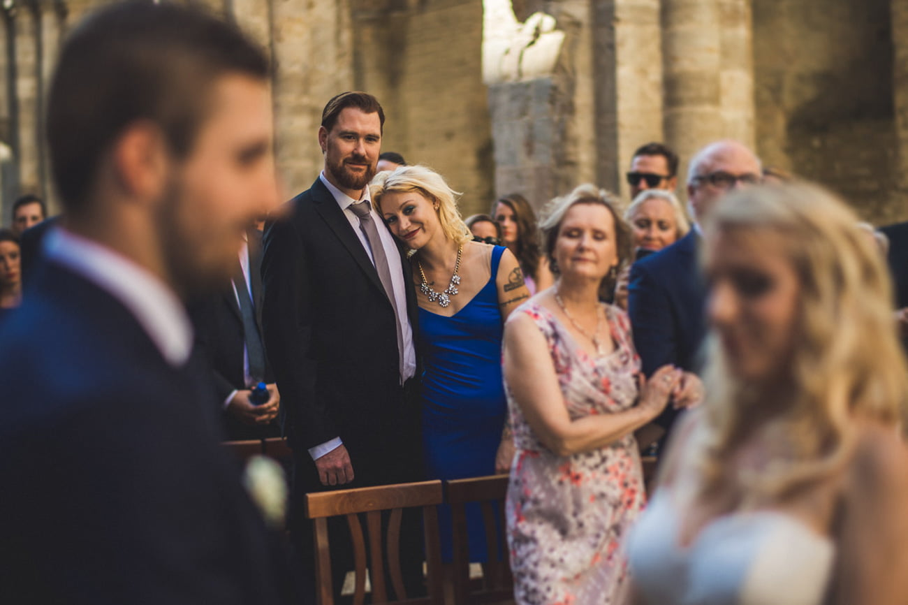 054-Wedding-Tuscany-SanGalgano