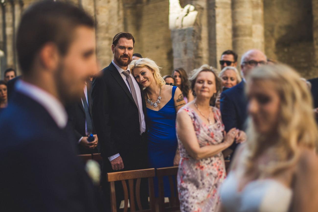 054-Wedding-Tuscany-SanGalgano