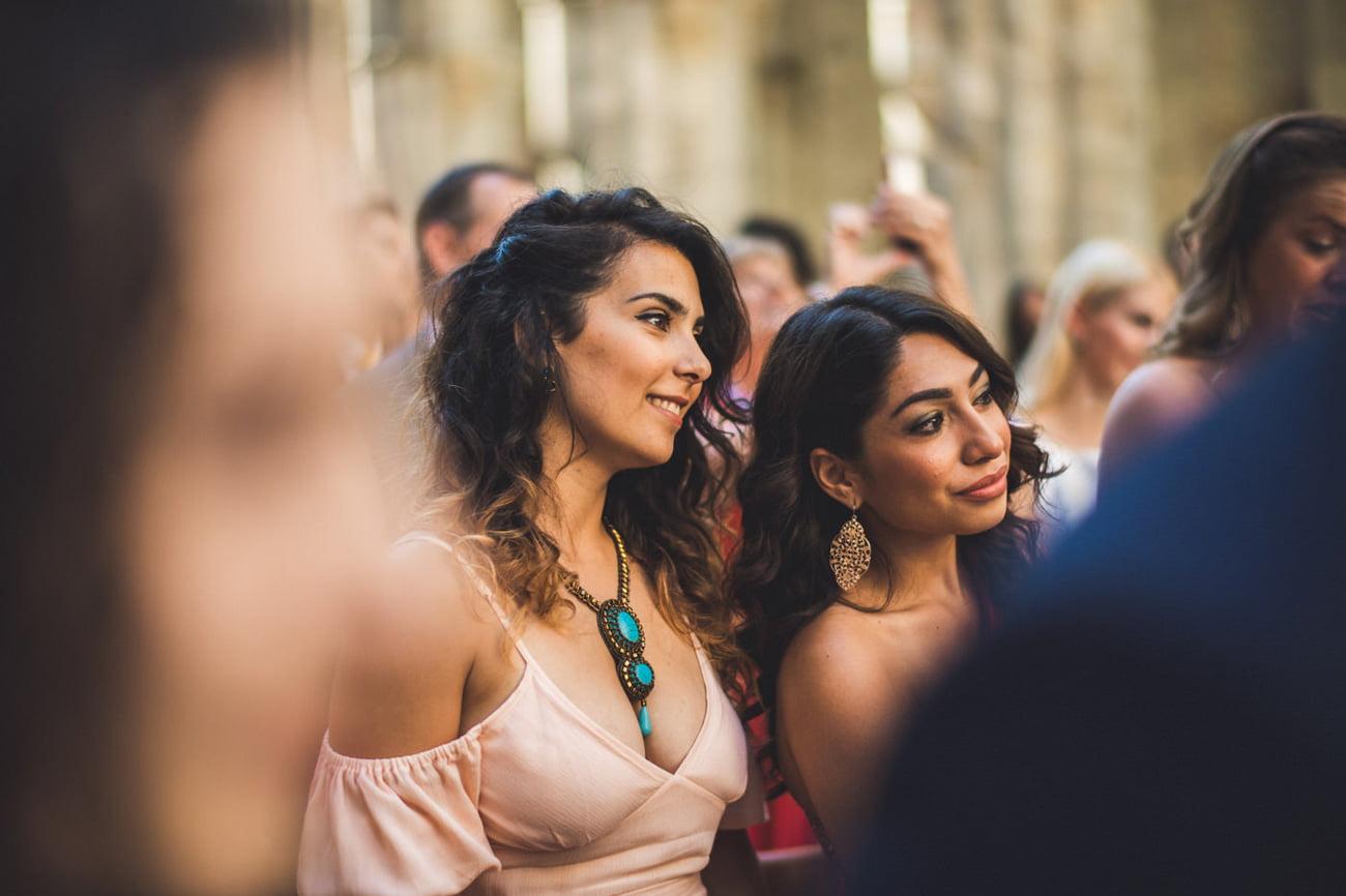 055-Wedding-Tuscany-SanGalgano