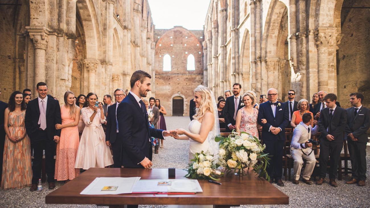 056-Wedding-Tuscany-SanGalgano