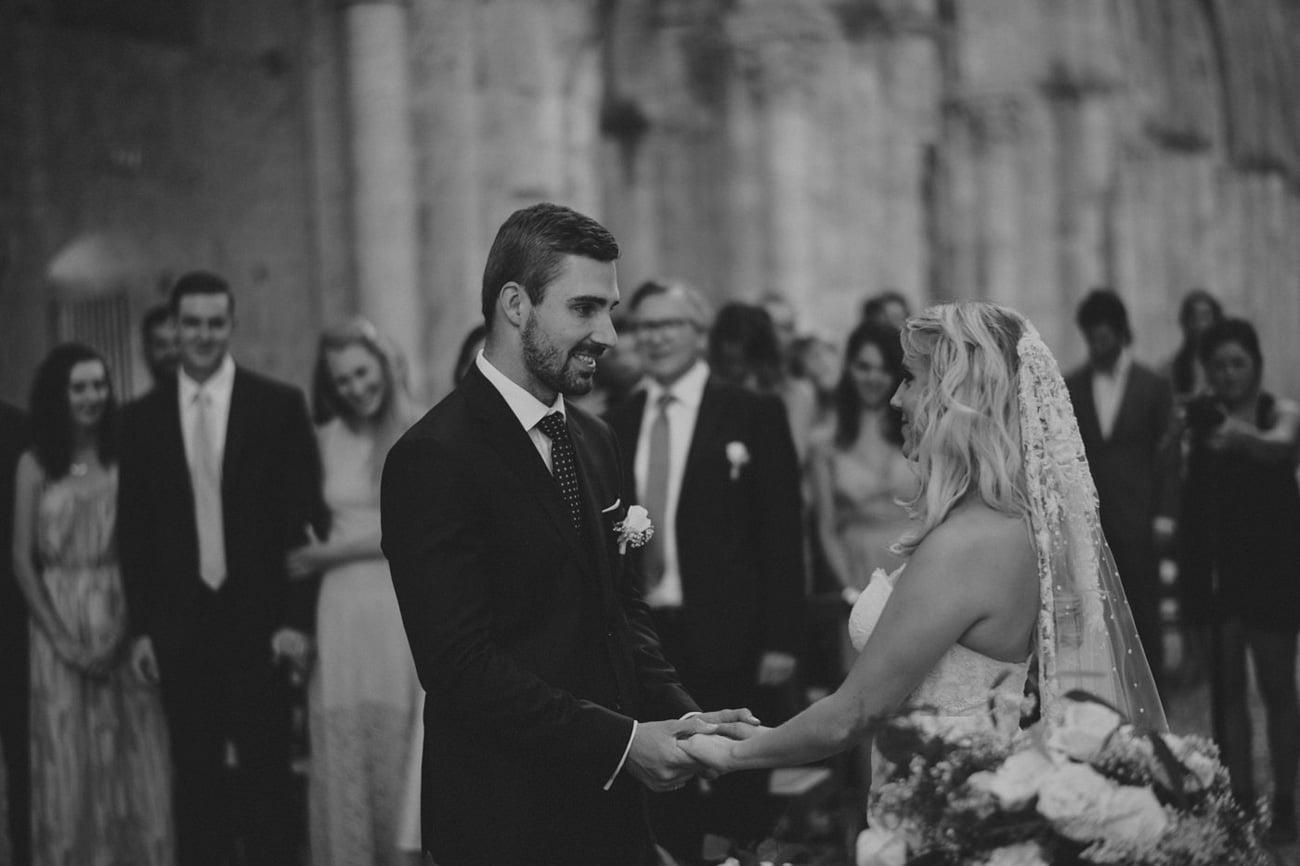 057-Wedding-Tuscany-SanGalgano