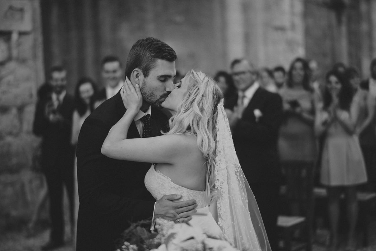 058-Wedding-Tuscany-SanGalgano