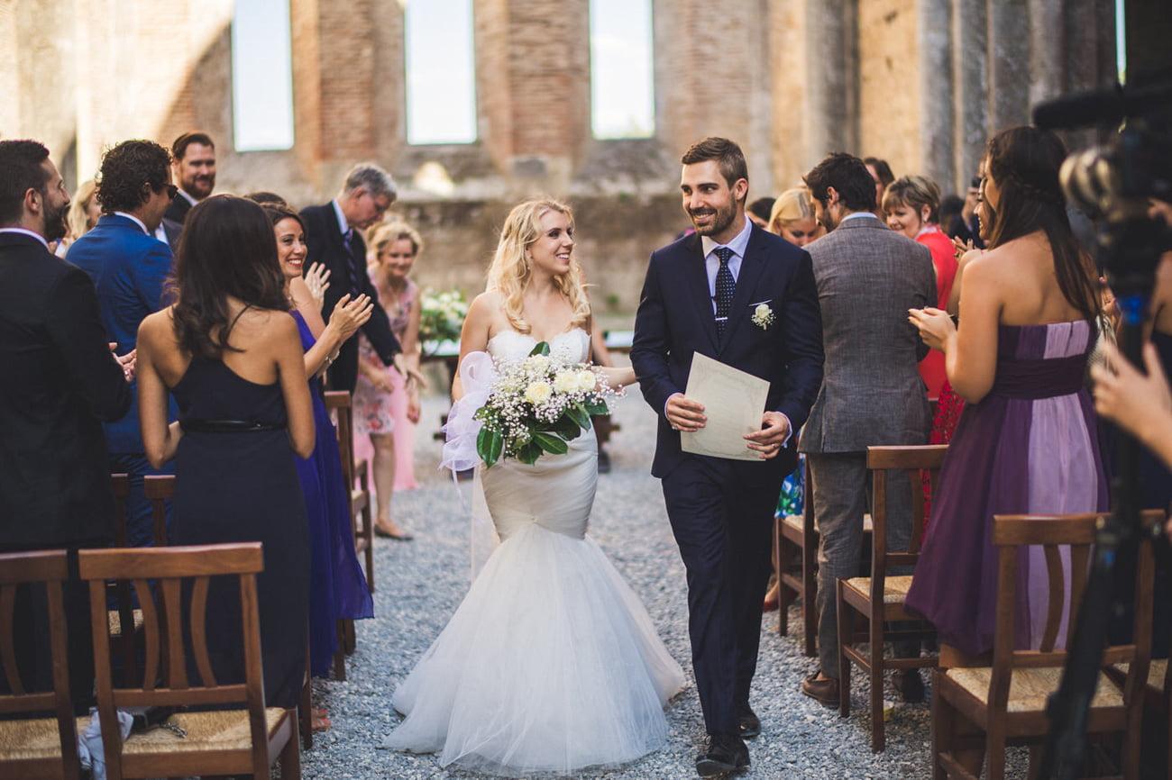 059-Wedding-Tuscany-SanGalgano