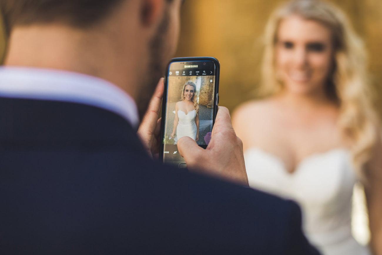 060-Wedding-Tuscany-SanGalgano