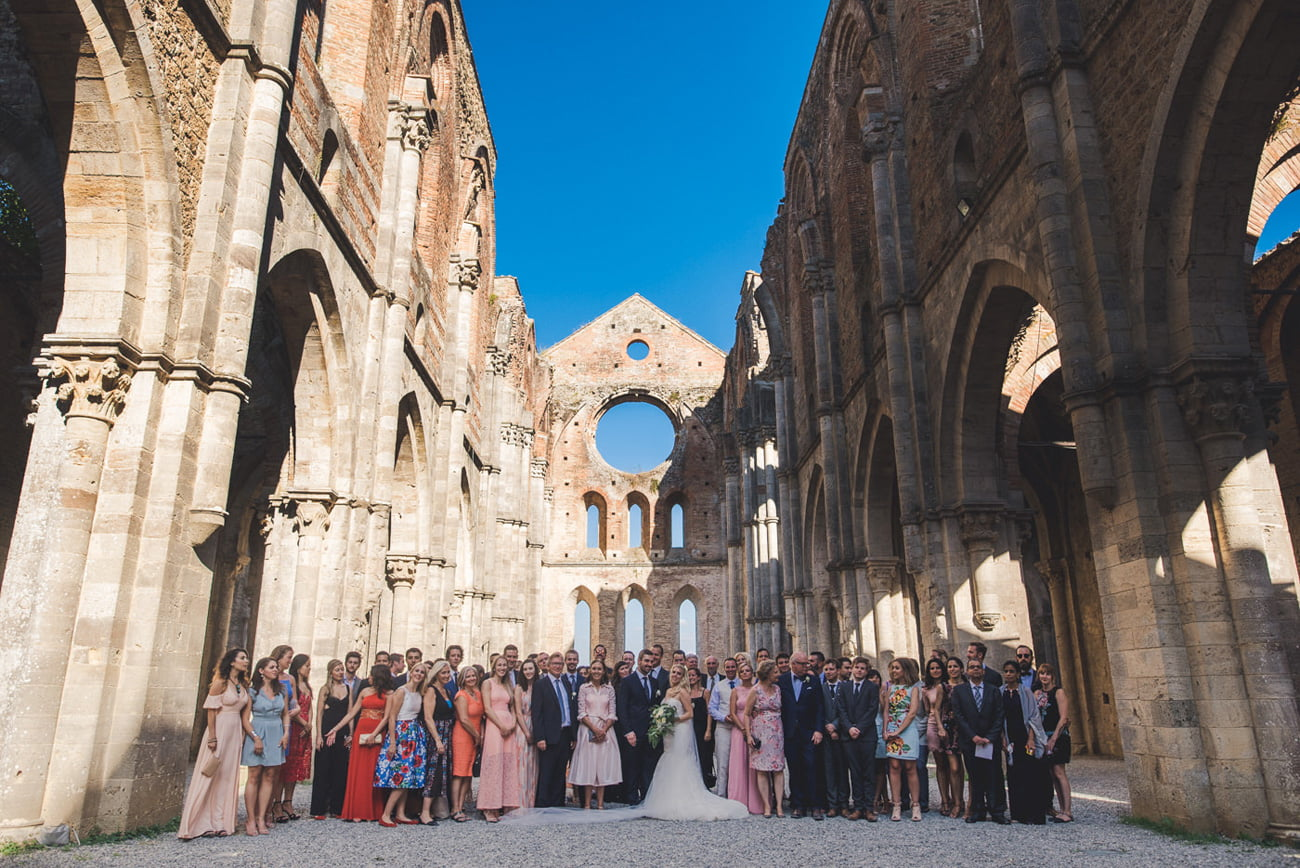 061-Wedding-Tuscany-SanGalgano