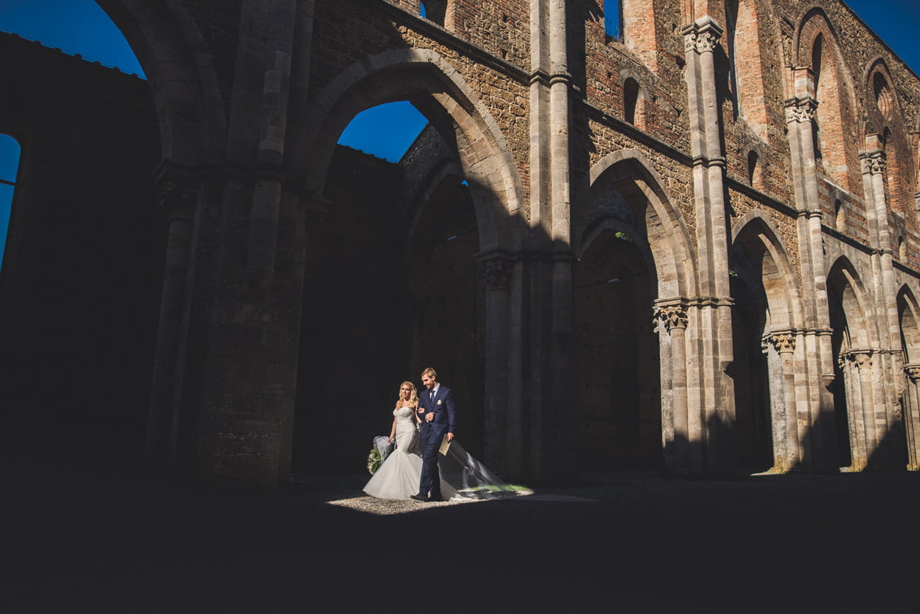 062-Wedding-Tuscany-SanGalgano