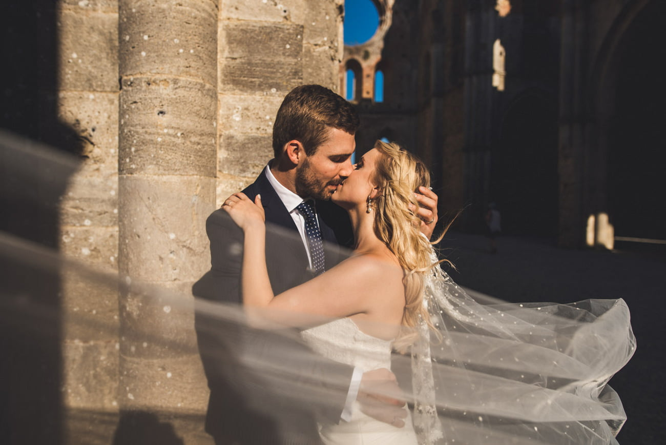 063-Wedding-Tuscany-SanGalgano