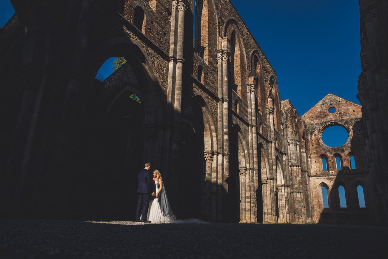 066-Wedding-Tuscany-SanGalgano