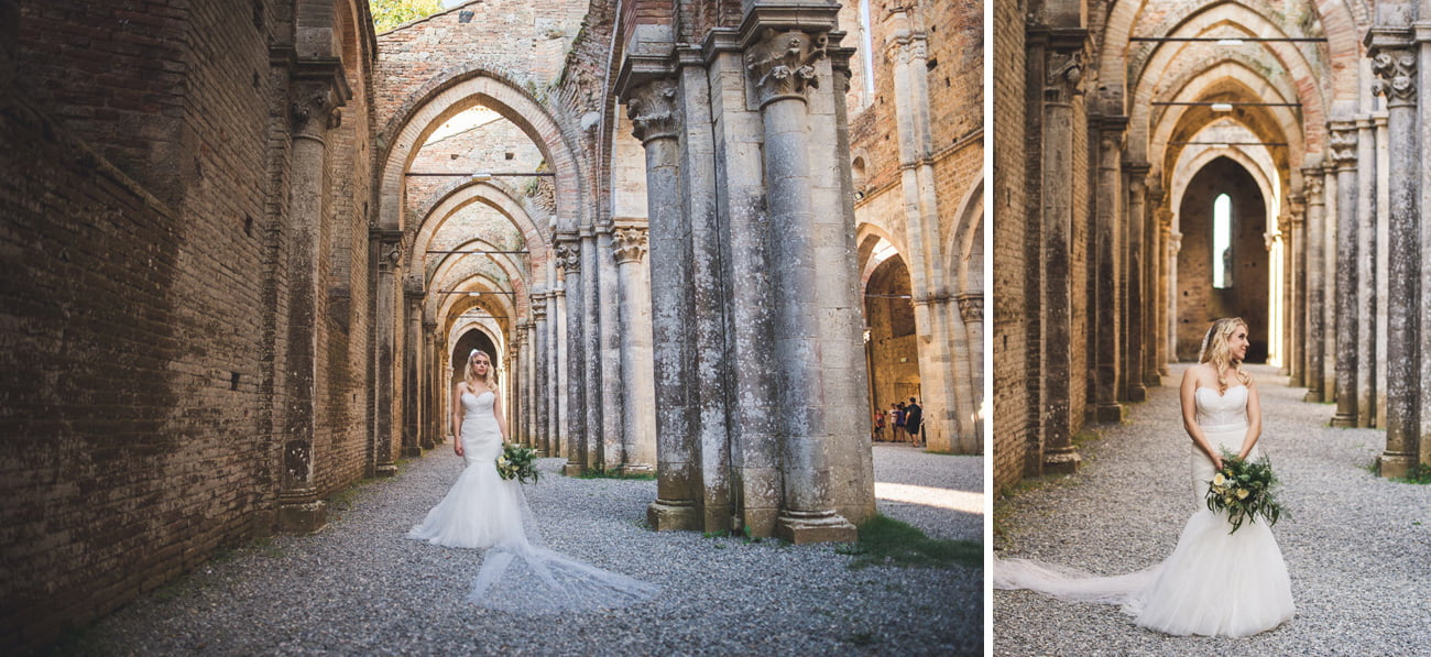067-Wedding-Tuscany-SanGalgano