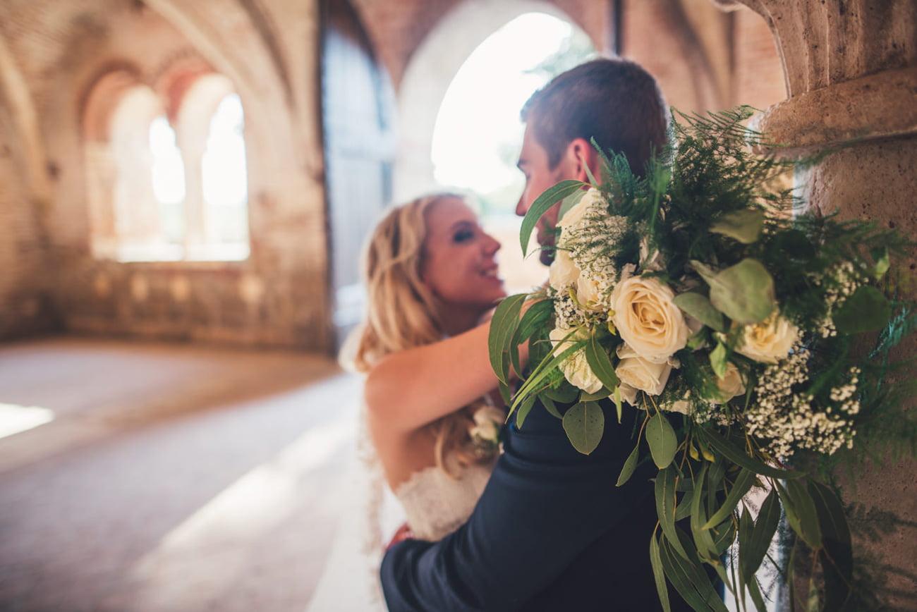 075-Wedding-Tuscany-SanGalgano