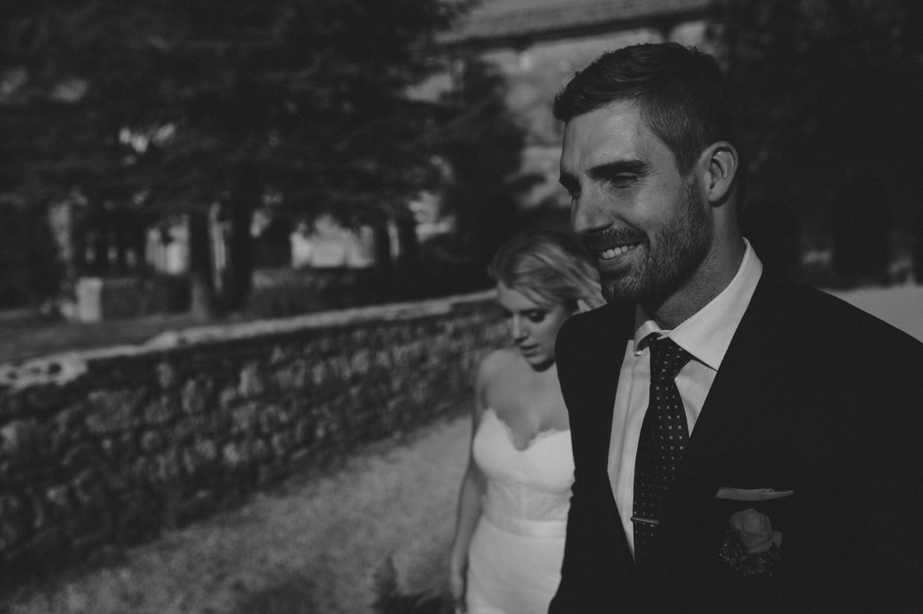 076-Wedding-Tuscany-SanGalgano
