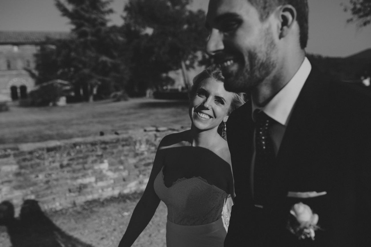 077-Wedding-Tuscany-SanGalgano