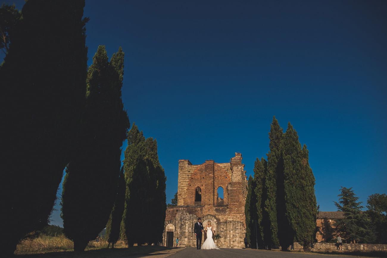 078-Wedding-Tuscany-SanGalgano