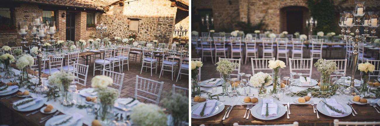 080-Wedding-Tuscany-SanGalgano