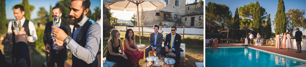 082-Wedding-Tuscany-SanGalgano