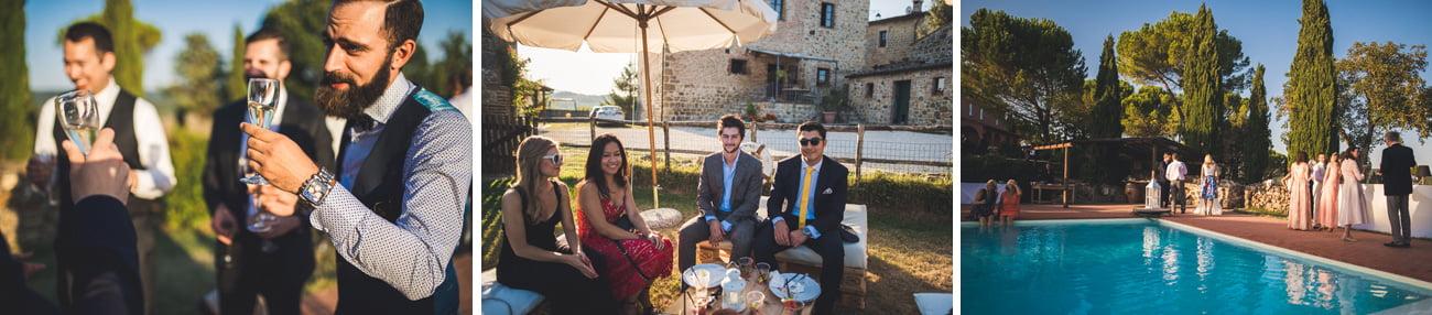 082-Wedding-Tuscany-SanGalgano