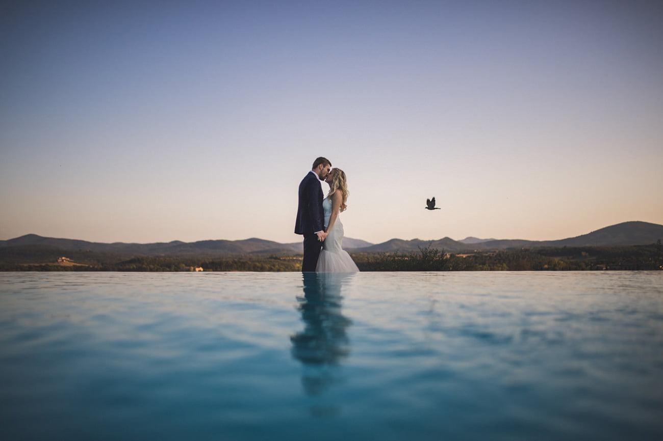 084-Wedding-Tuscany-SanGalgano