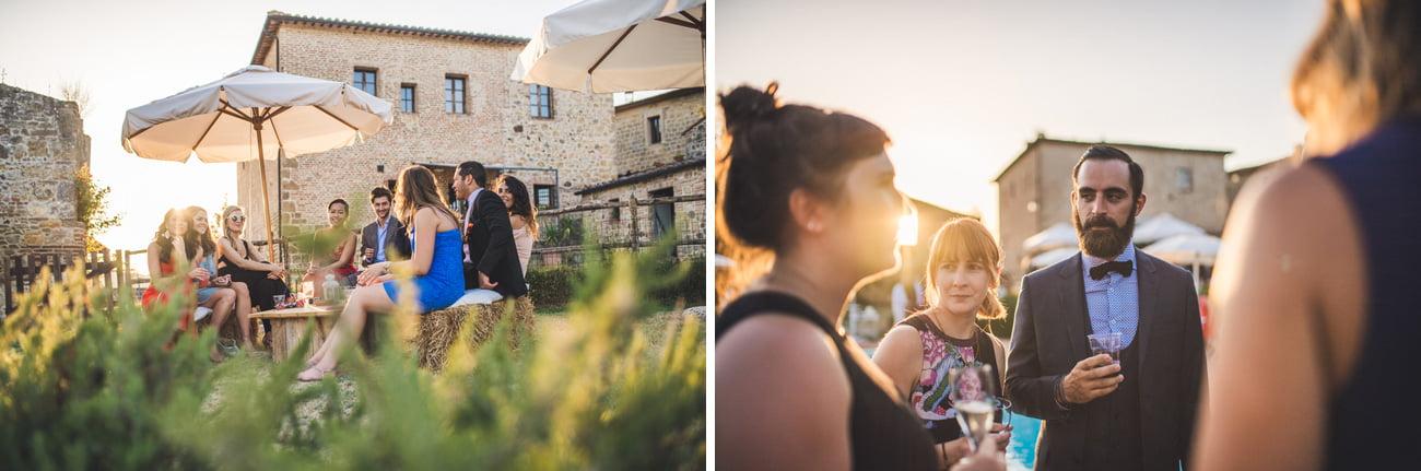 087-Wedding-Tuscany-SanGalgano