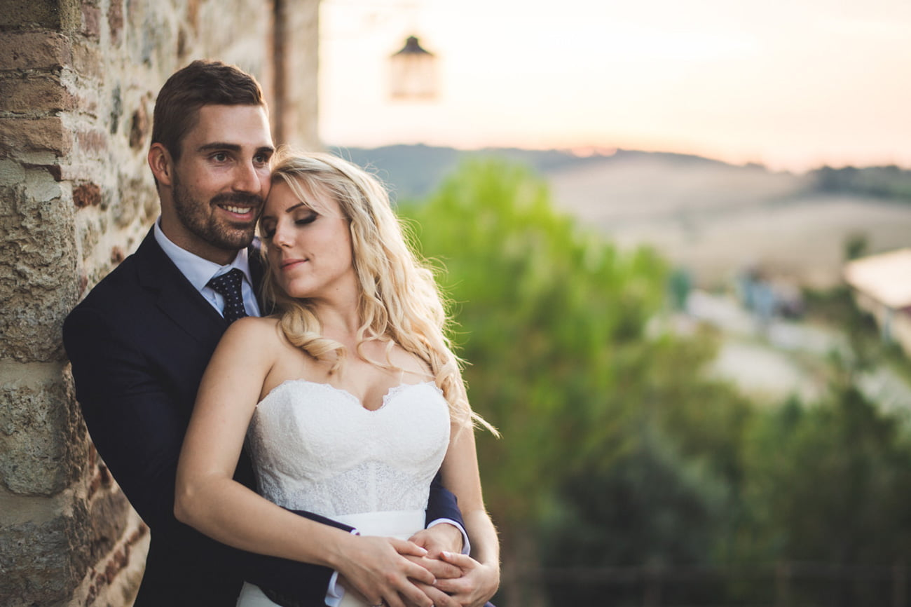 088-Wedding-Tuscany-SanGalgano