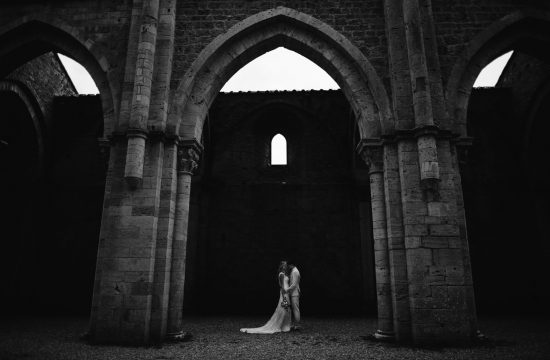 26-San Galgano Photographer Awards