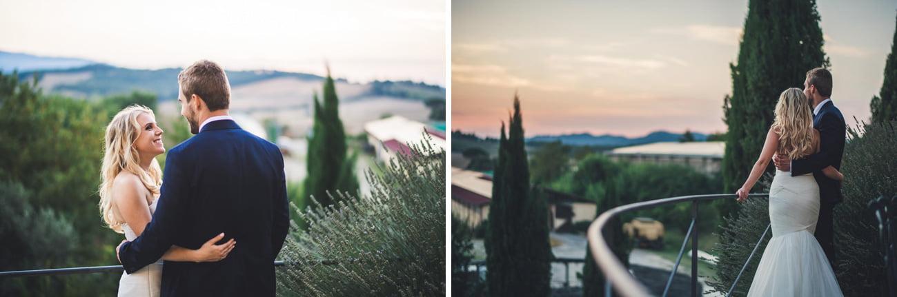 089-Wedding-Tuscany-SanGalgano
