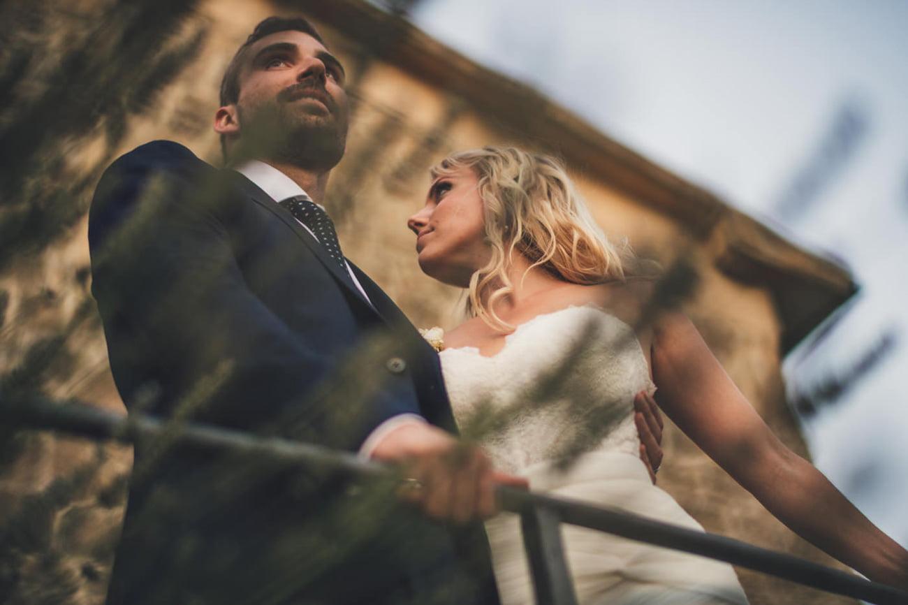 090-Wedding-Tuscany-SanGalgano