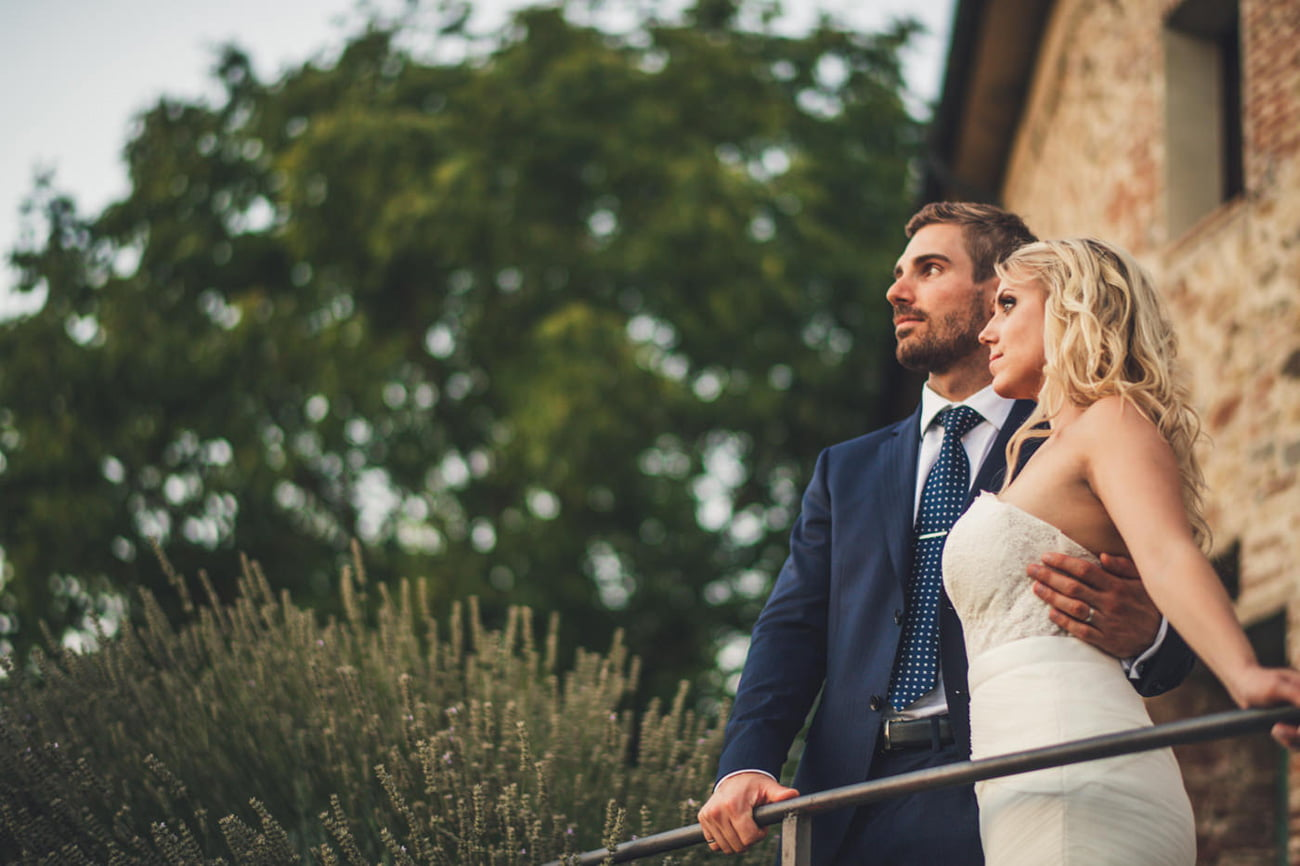 091-Wedding-Tuscany-SanGalgano