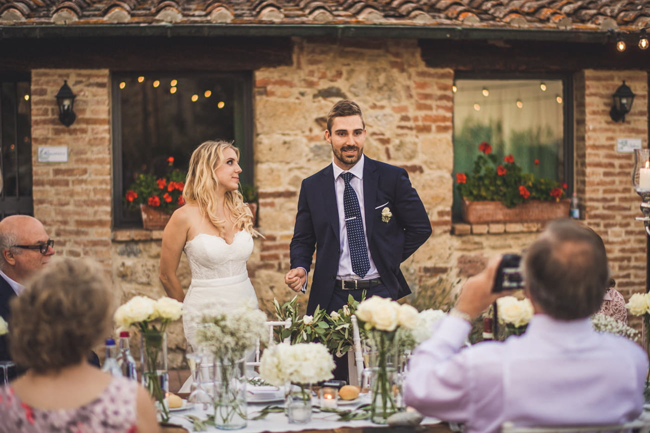 093-Wedding-Tuscany-SanGalgano