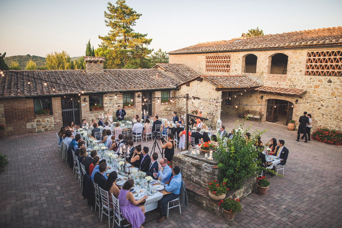 094-Wedding-Tuscany-SanGalgano