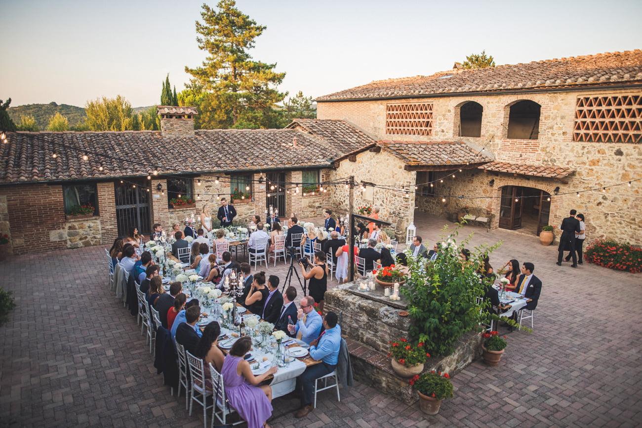 094-Wedding-Tuscany-SanGalgano