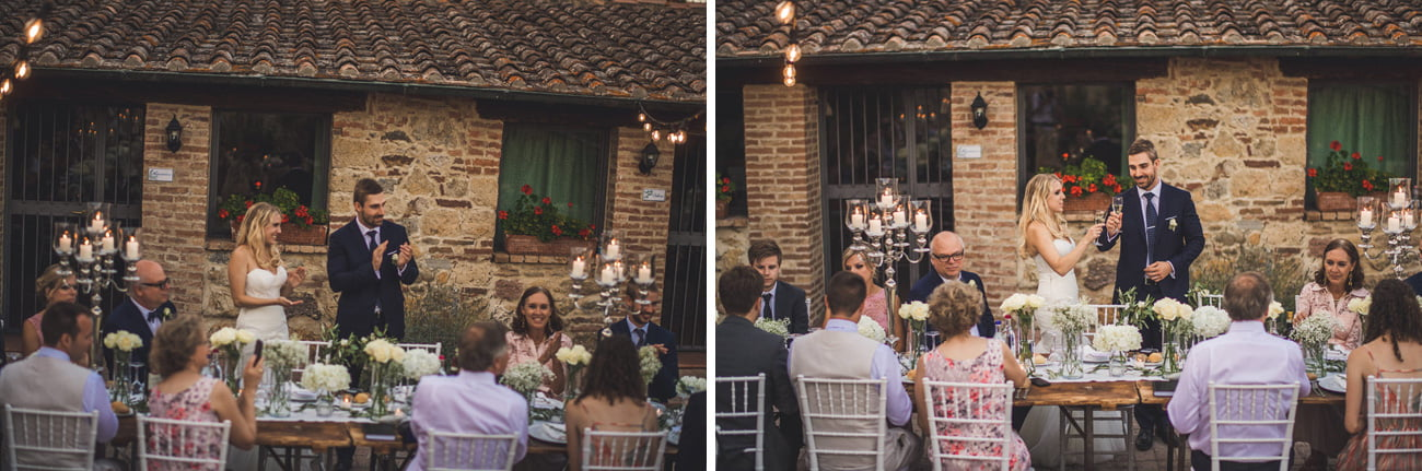095-Wedding-Tuscany-SanGalgano