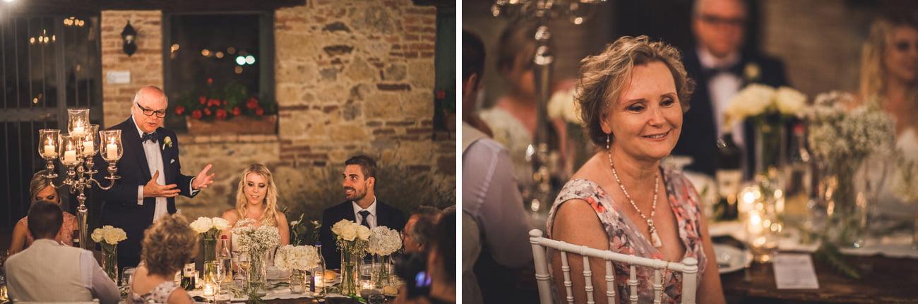 097-Wedding-Tuscany-SanGalgano
