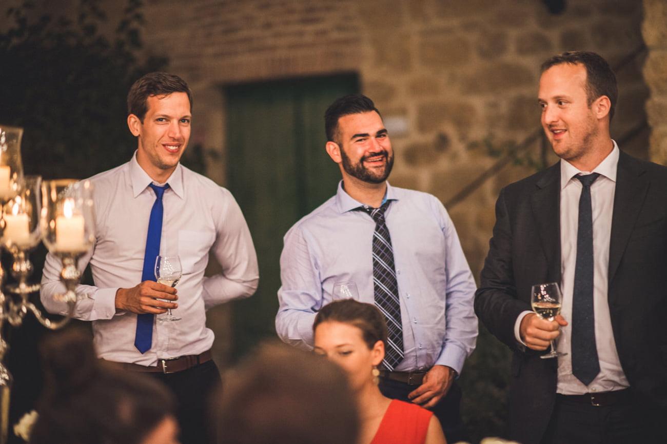 098-Wedding-Tuscany-SanGalgano