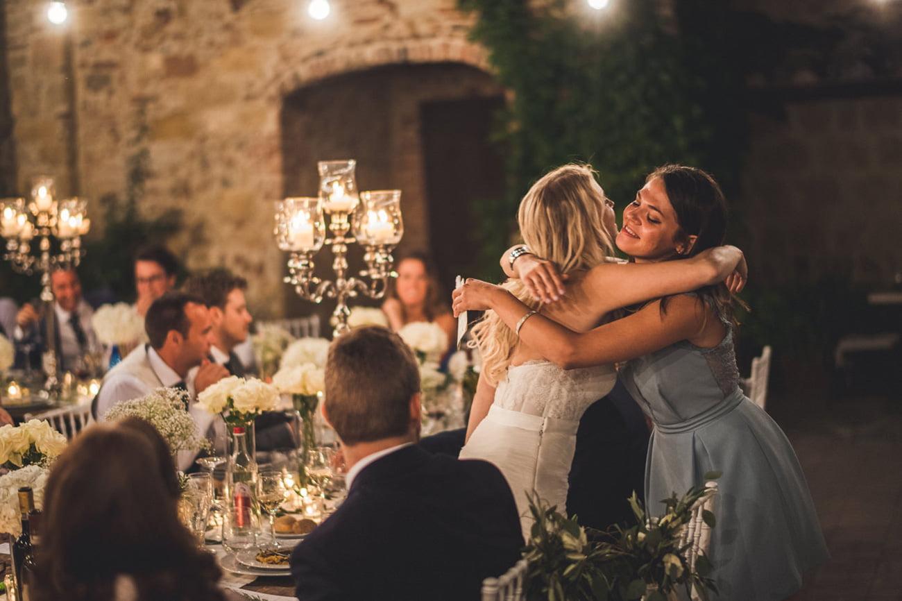 K+P Wedding in San Galgano 105