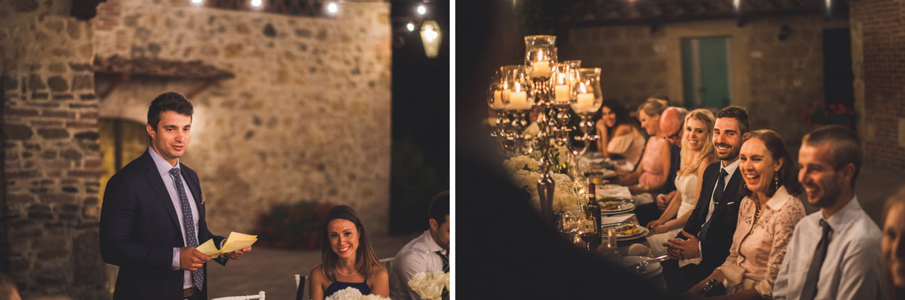 101-Wedding-Tuscany-SanGalgano