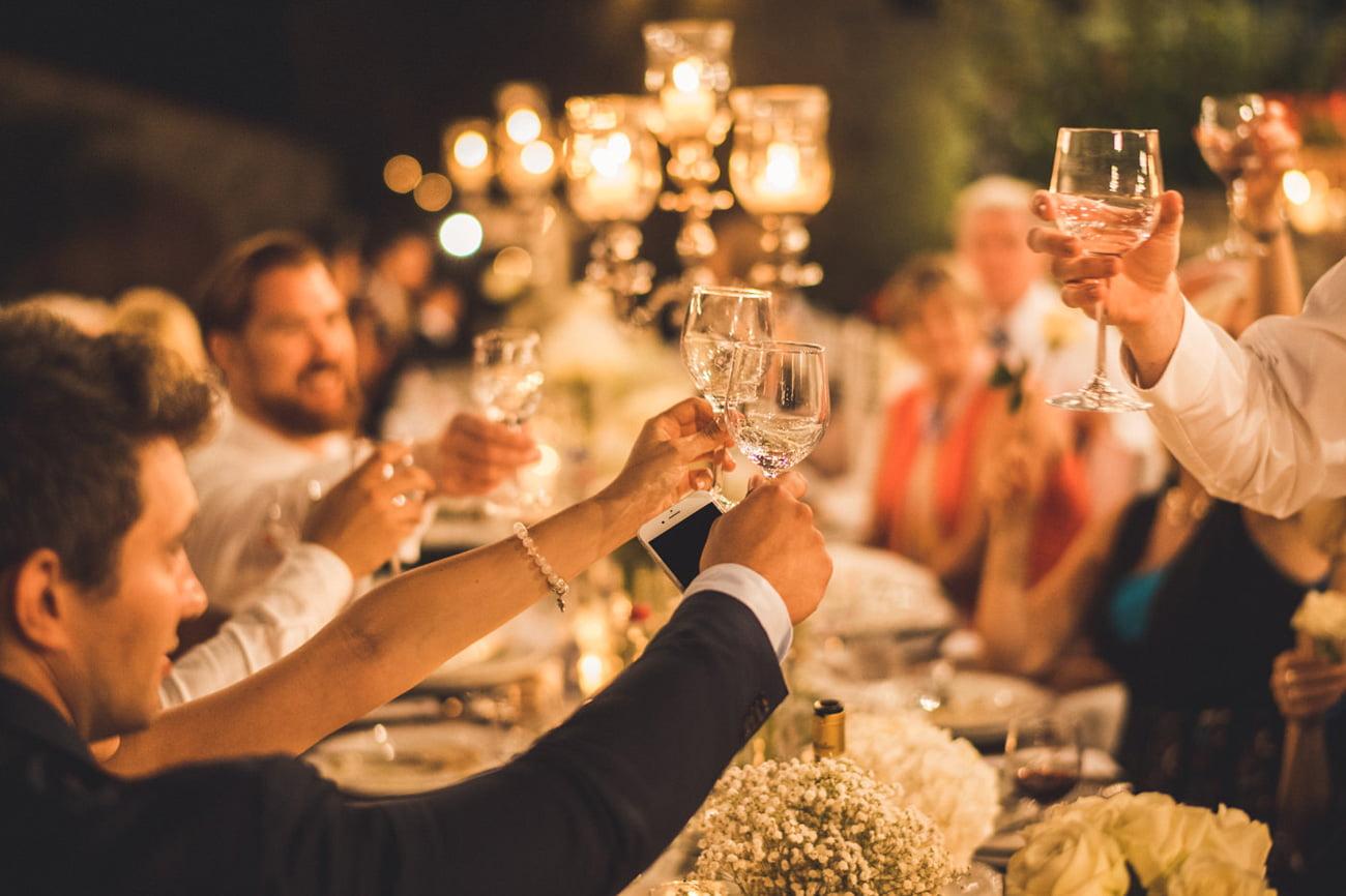 103-Wedding-Tuscany-SanGalgano