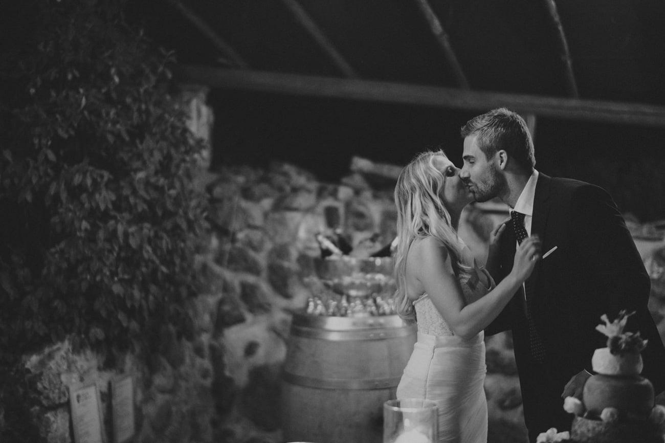 106-Wedding-Tuscany-SanGalgano