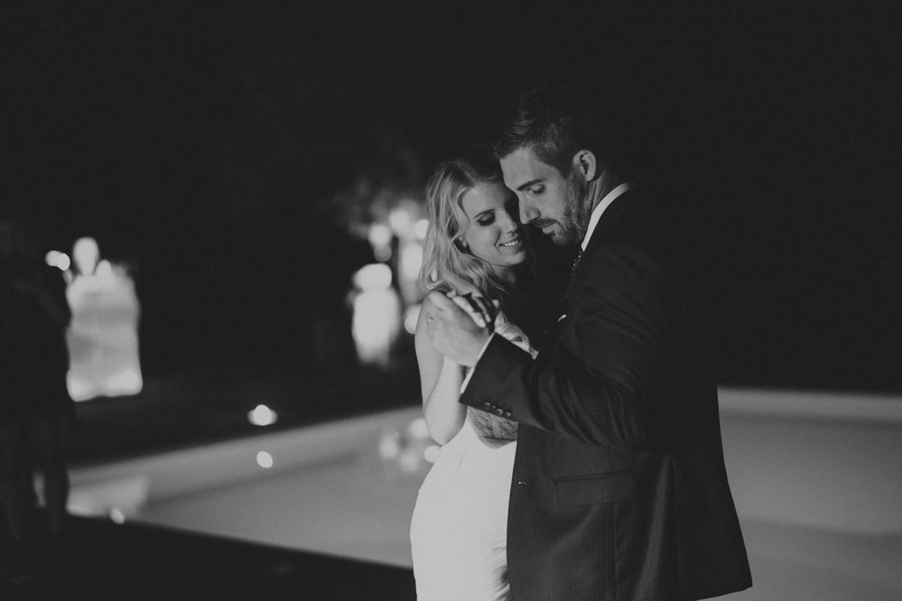 107-Wedding-Tuscany-SanGalgano