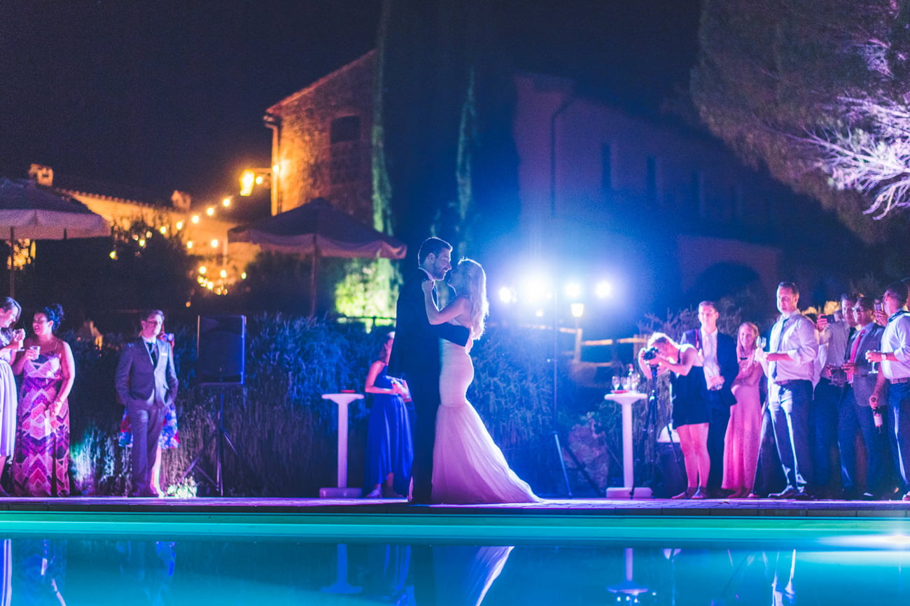 108-Wedding-Tuscany-SanGalgano