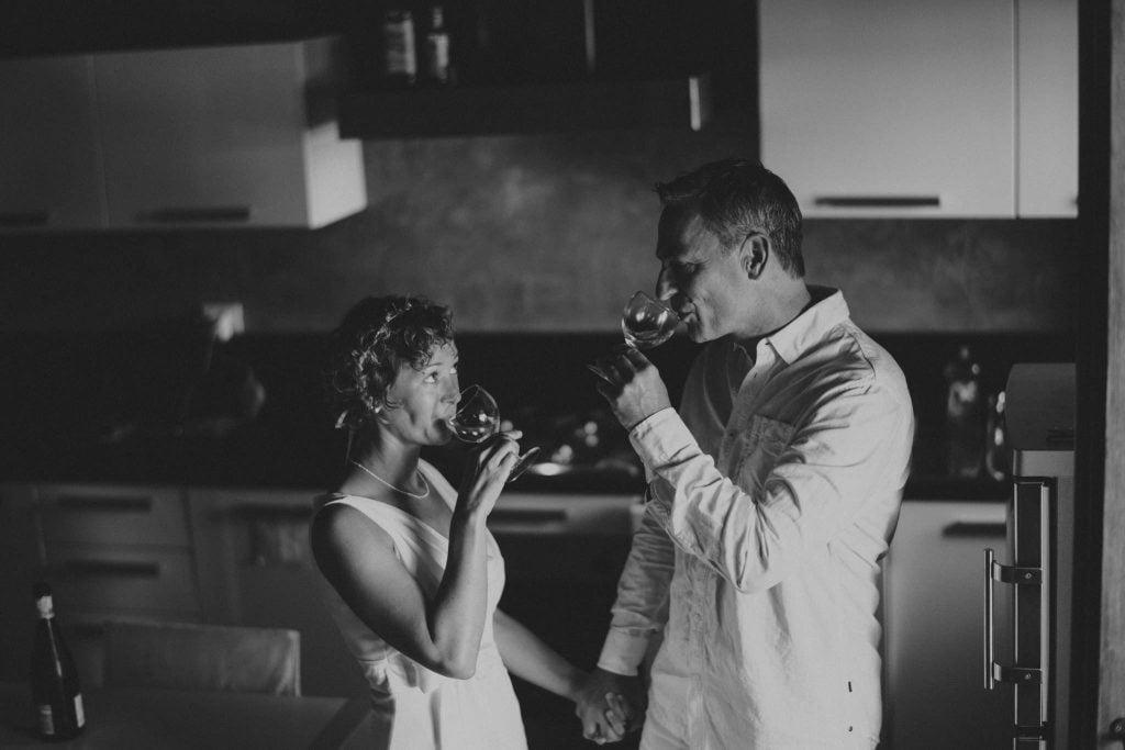 Wedding Borghetto Poggiobianco 2