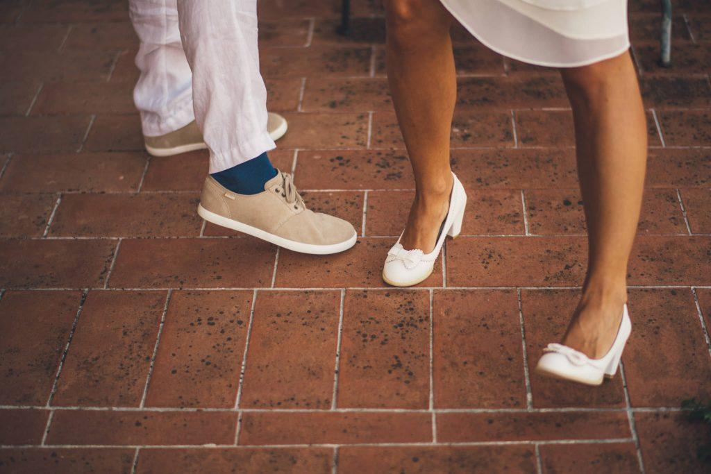 Wedding Borghetto Poggiobianco 4
