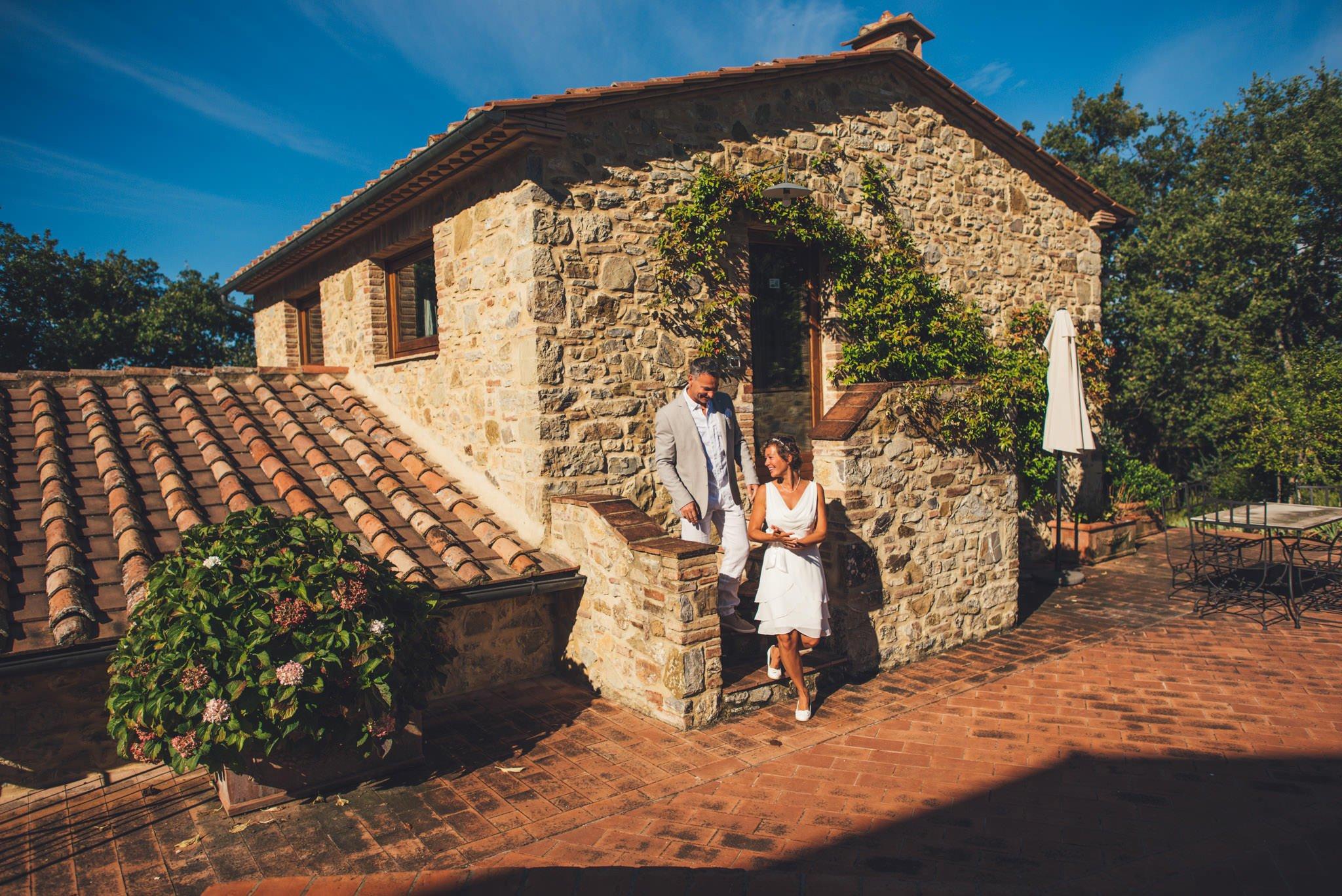 Wedding Borghetto Poggiobianco 5