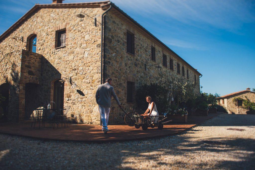 Wedding Borghetto Poggiobianco 6