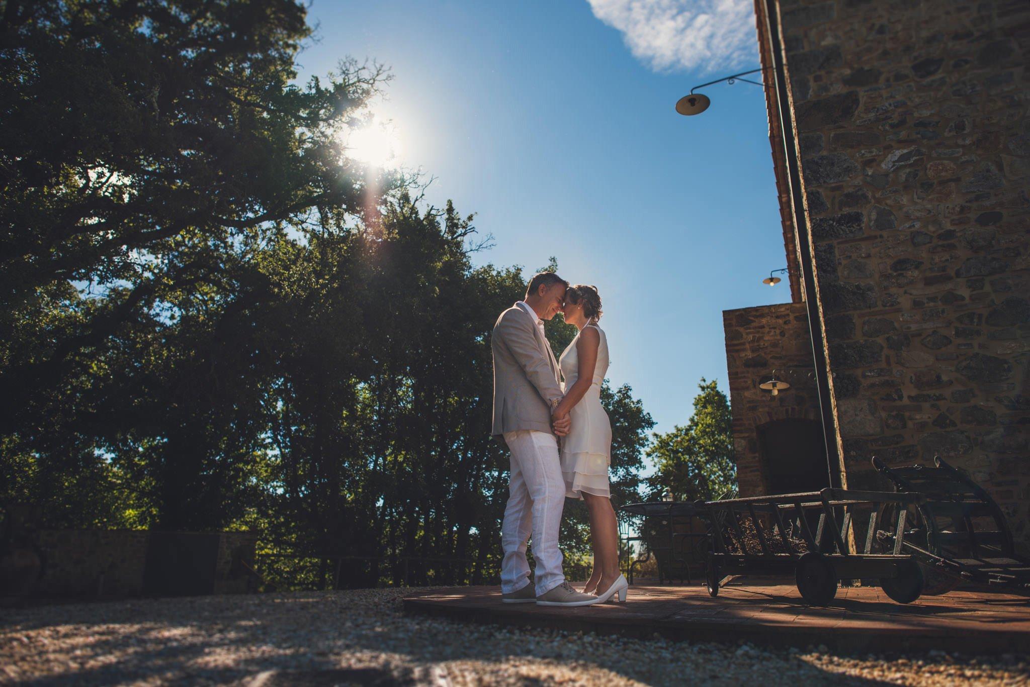Wedding Borghetto Poggiobianco 7