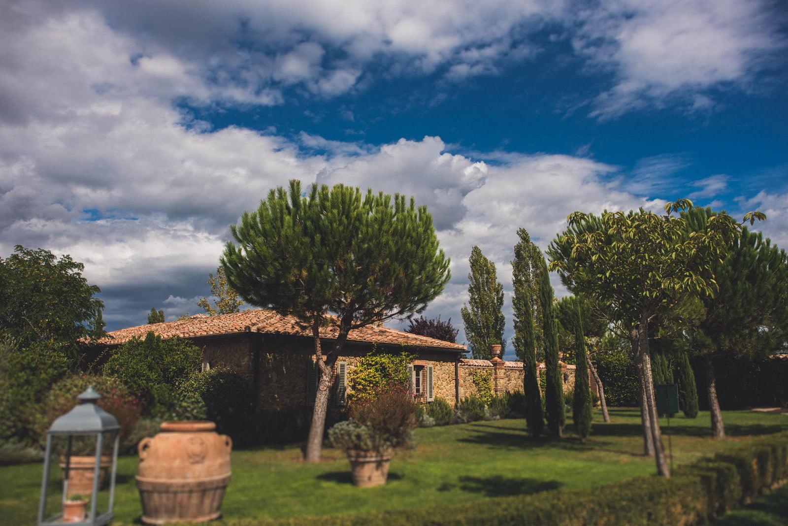 007-wedding-tuscany-san-galgano-federico-pannacci-photographer