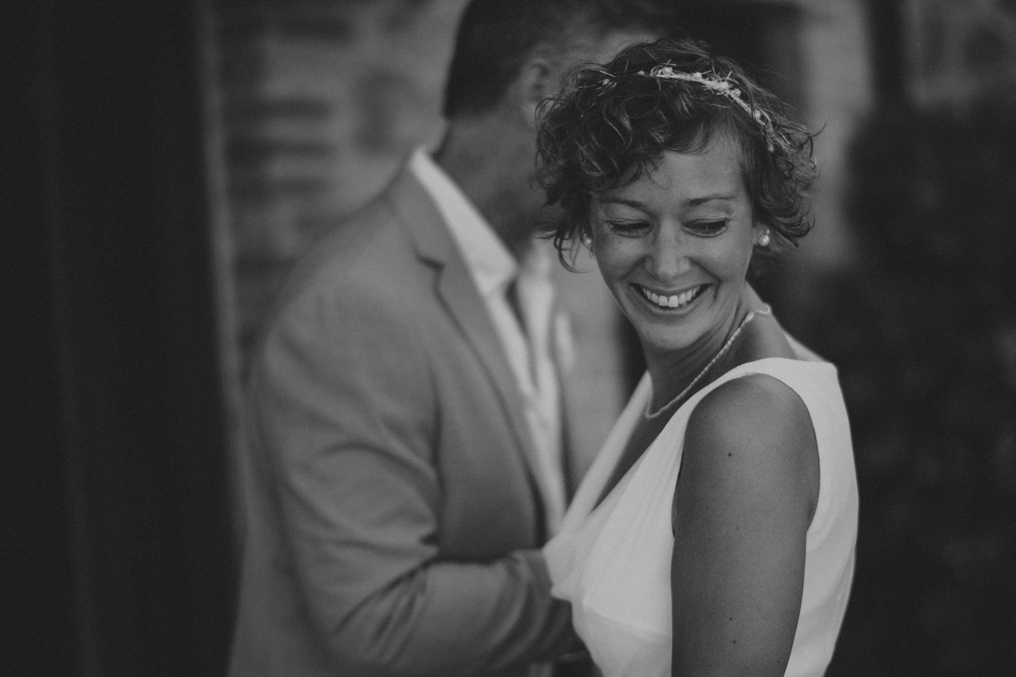 Wedding Borghetto Poggiobianco 8