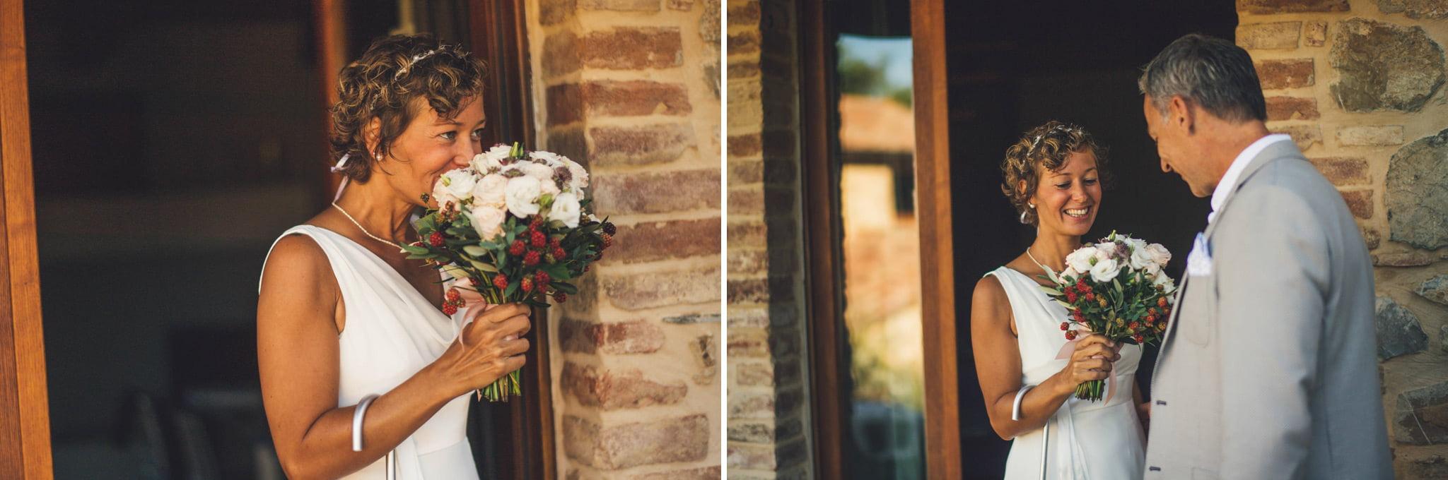Wedding Borghetto Poggiobianco 9
